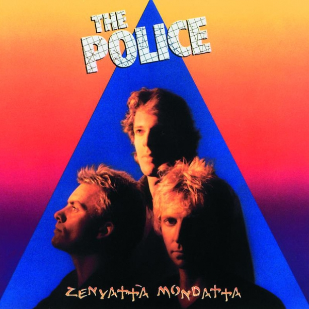 2014_52_The_Police