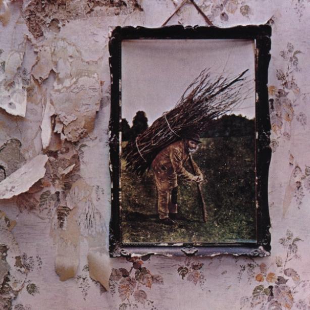 2014_49_Led_Zeppelin