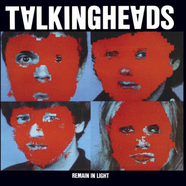 2014_42_Talking_Heads