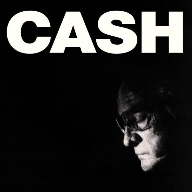 2014_44_Johnny_Cash