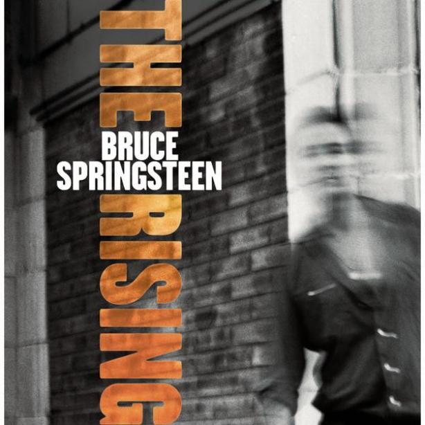 2014_39_Bruce_Springsteen