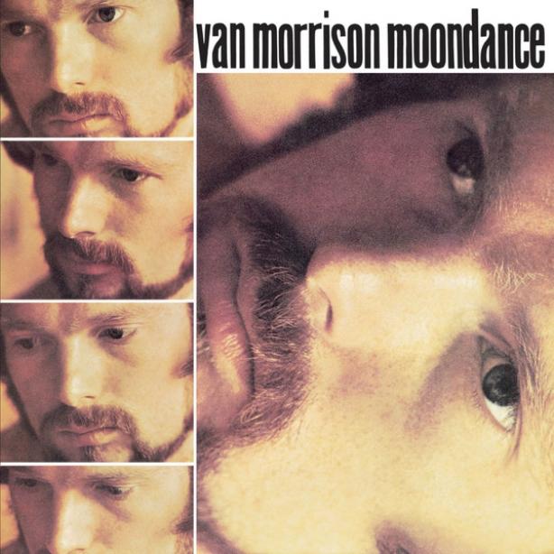 2014_41_Van_Morrison