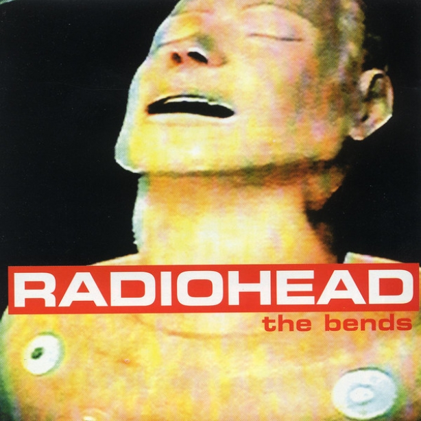 2014_34_Radiohead