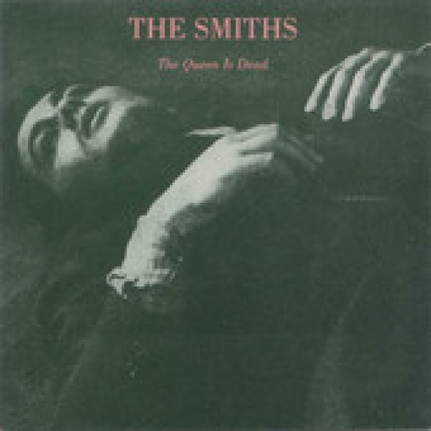 2014_35_The_Smiths