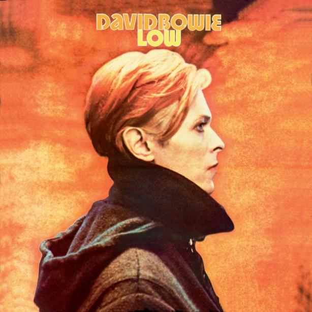 2014_31_David_Bowie