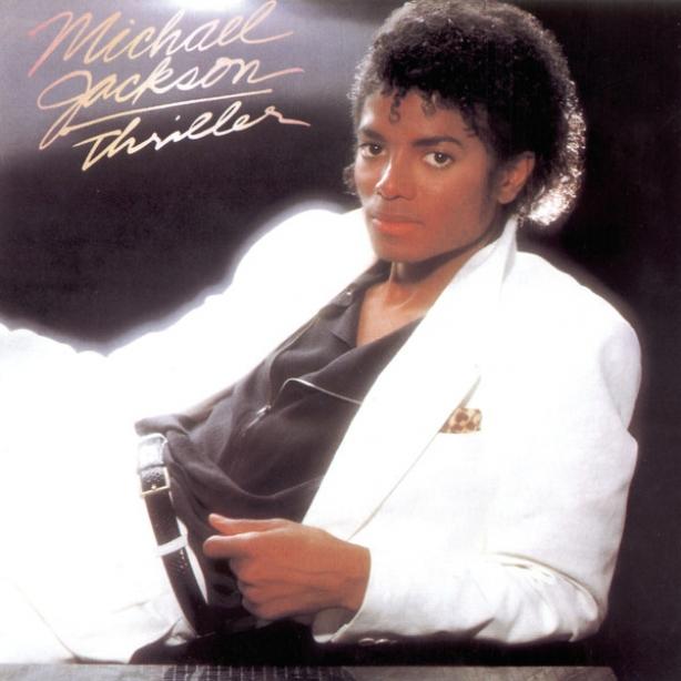 2014_32_Michael-Jackson