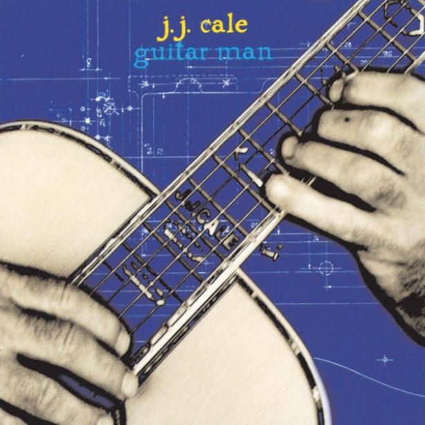 2014_33_JJ-Cale
