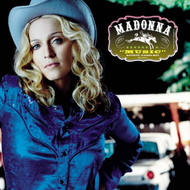 2014_26_Madonna