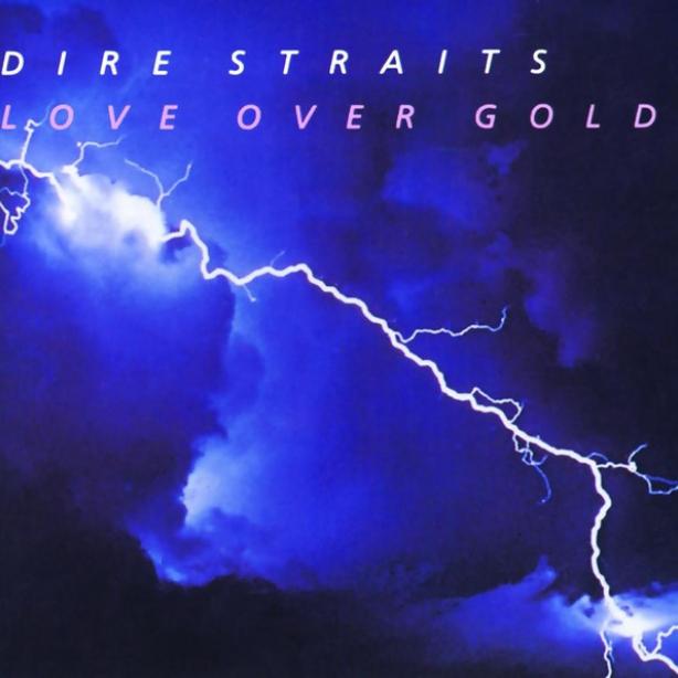 2014_29_Dire_Straits