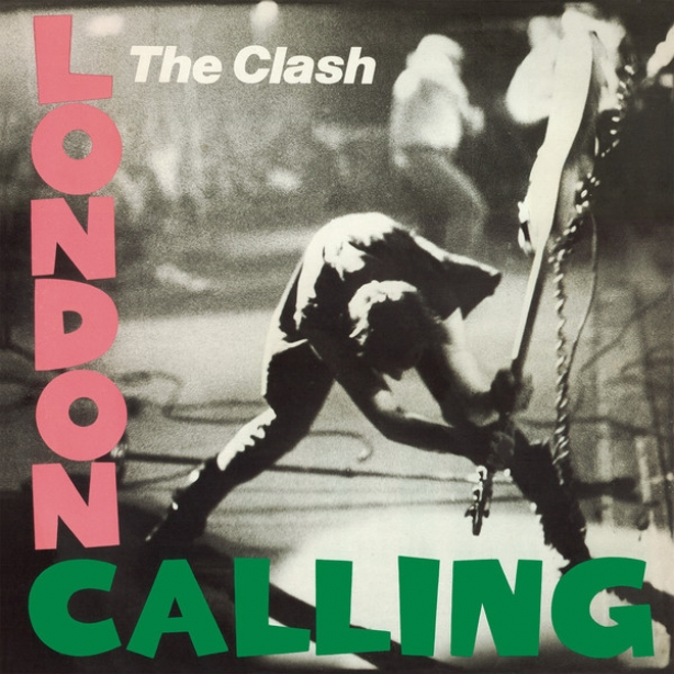 2014_21_The_Clash