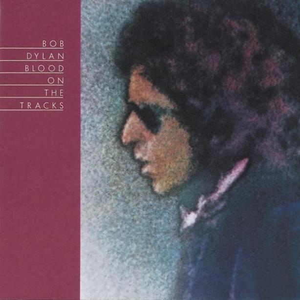 2014_19_Bob_Dylan