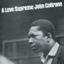 2014_09_John-Coltrane