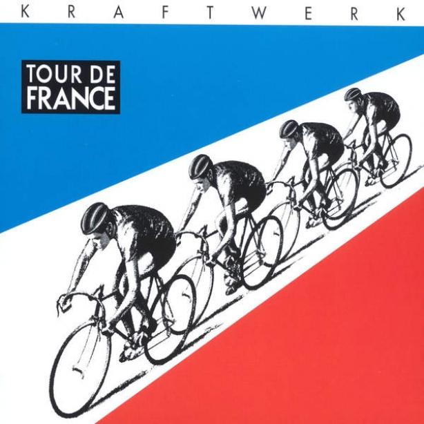 2014_10_Kraftwerk