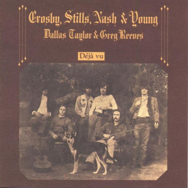 2014_07_Crosby_Stills_Nash_Young