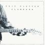 2014_6_Eric_Clapton
