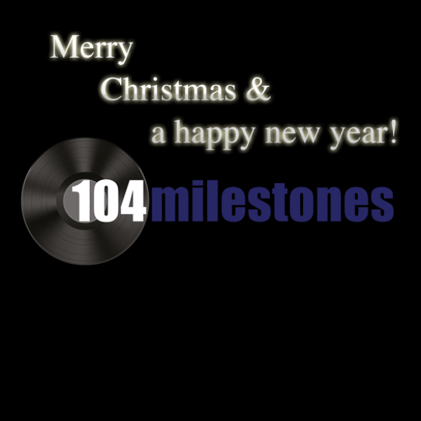 2014_xx_104milestones