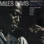 2014_02_miles-davis