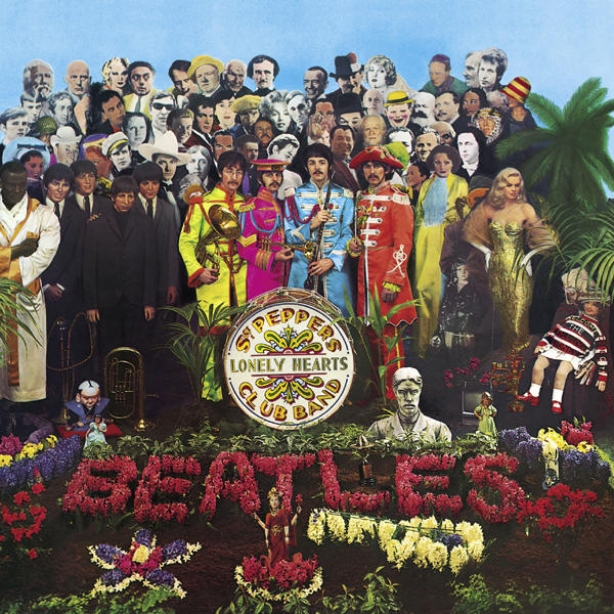 2014_03_The_Beatles