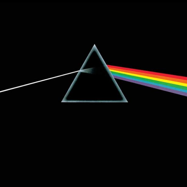 2014_04_Pink_Floyd